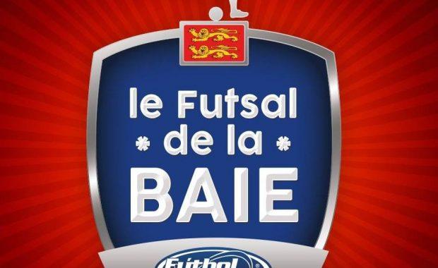 Futsal de la Baie