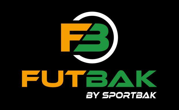 SportBack logo