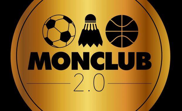 Monclub