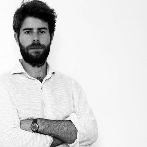 Luca Bartolini