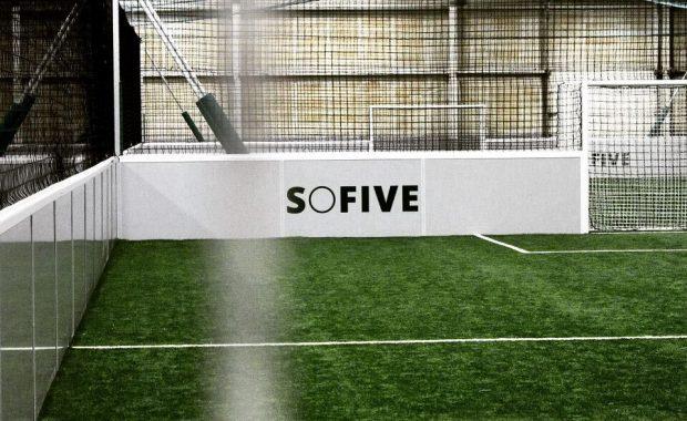 SoFive