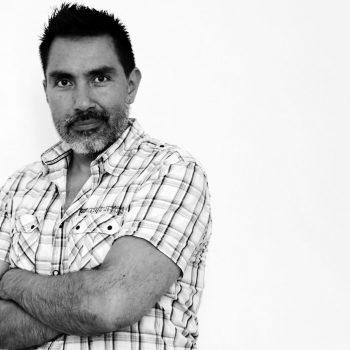 Miguel Bonilla