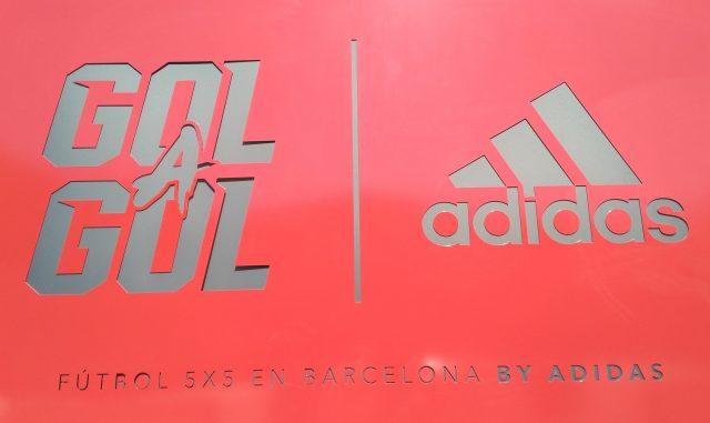 Gol-a-gol-branding-barcelona